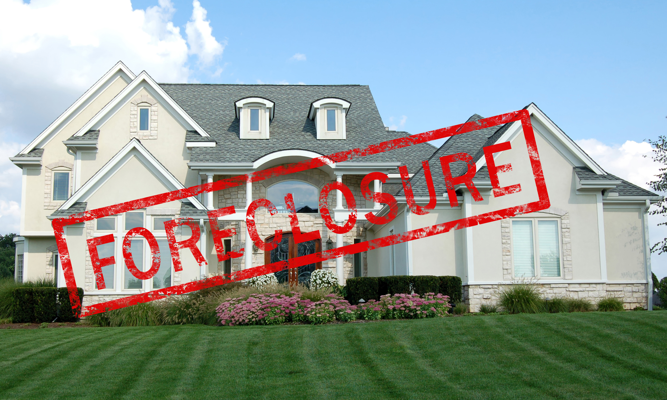 Call MIDWEST VALUATION SERVICE, LLC to discuss valuations regarding Miller foreclosures